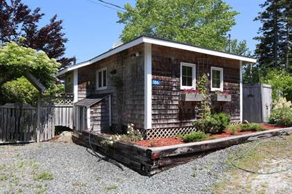 Residential Property for sale in 186 Mehlman Rd., Port Mouton, Nova Scotia