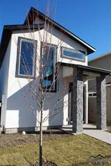 Single Family for sale in 1212 Melrose Ave., Boise City, ID, 83706