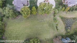 Land for sale in 22335 DIAMOND Court, Farmington Hills, MI, 48335