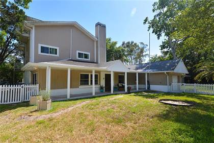 Residential Property for sale in 2278 PALMETTO DRIVE, Clearwater, FL, 33763