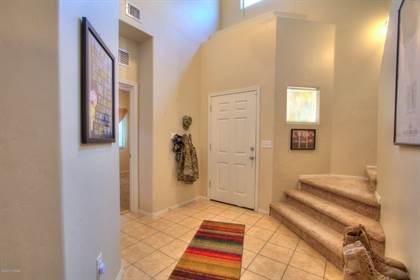 Residential Property for sale in 3693 E Drexel Manor Stravenue, Tucson, AZ, 85706