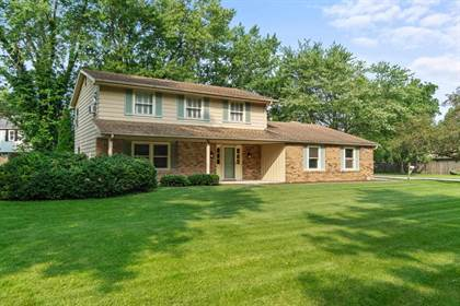 Residential Property for sale in 5206 Chippewa Trail, Fort Wayne, IN, 46804