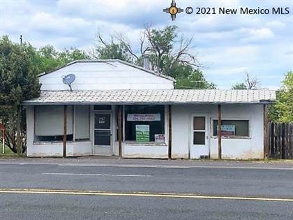 Residential Property for sale in 49 First Street, Capulin, NM, 88414