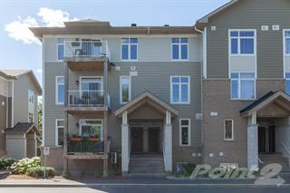 Condo for sale in 269 D Everest Pvt., Ottawa, Ontario