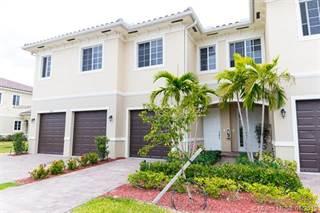 Condo en venta en 2664 SW 81st Ter 2684, Miramar, FL, 33025