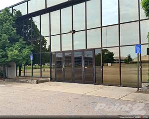 Office Space for rent in Presidential West - Full Building, Southfield, MI, 48075
