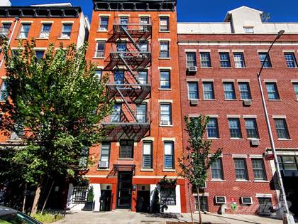 Apartment for rent in 405 East 12th Street, Manhattan, NY, 10009