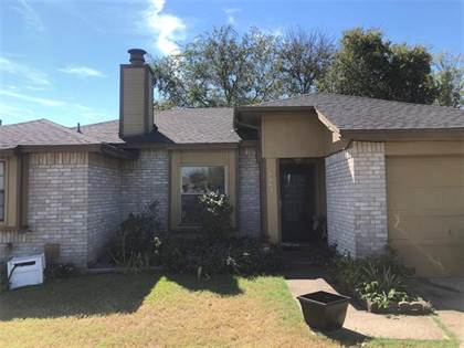 Residential for sale in 6643 Maryibel Circle, Dallas, TX, 75237
