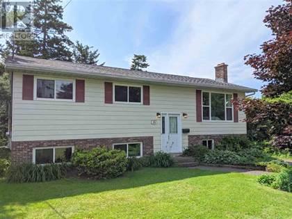 Single Family for sale in 15 Sabra, Dartmouth, Nova Scotia, B2W4Y5