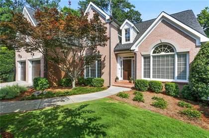 Residential Property for sale in 3366 Mathieson Drive NE, Atlanta, GA, 30305