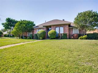 Single Family for sale in 4217 Ambrosia Lane, Plano, TX, 75093