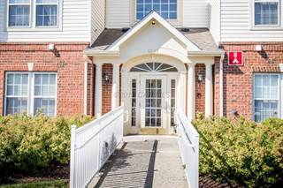 Condo for sale in 2001 Whispering Ponds Ct 1d, Salisbury, MD, 21804