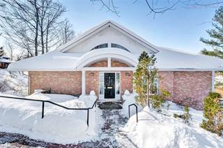 Condo for sale in 23 BITTERN COURT, Ottawa, Ontario, K1L8K9