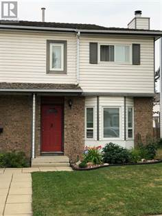 Single Family for sale in 55 Elwell Close, Red Deer, Alberta, T4R2E2