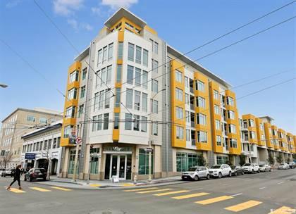 Residential Property for sale in 2655 Bush Street 127, San Francisco, CA, 94115