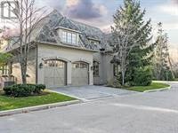 Photo of 140 WATERSTONE CRT