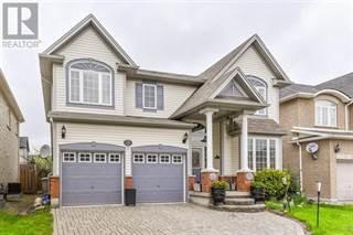 Single Family for rent in 150 FALCONRIDGE Drive, Kitchener, Ontario, N2K4J9