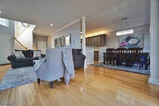 Townhouse for rent in 16 S Shore Drive, South Amboy, NJ, 08879
