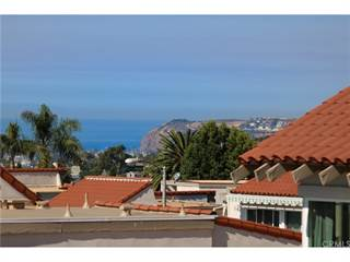 Townhouse for rent in 3707 Calle Casino, San Clemente, CA, 92673