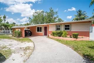Single Family for sale in 8101 SW 99th Ct, Miami, FL, 33173