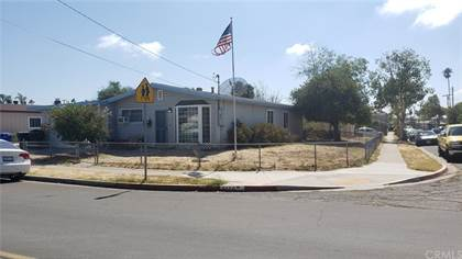 Residential for sale in 5120 Baxter Street, San Diego, CA, 92117