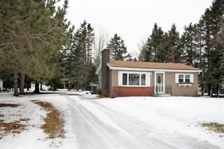 Residential Property for sale in 20 Burris Drive, Truro, Nova Scotia, B6L 3B6