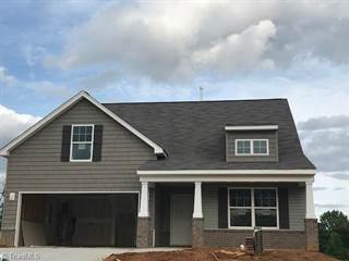 Single Family for sale in 2443 Sunfield Drive, Graham, NC, 27253