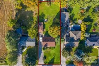 Residential Property for sale in 120 SENECA Avenue, Hamilton, Ontario, L9B 1L9