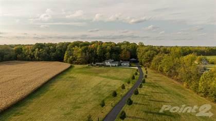 "Residential Property for sale in 401 Concession 7 Rd E ""Ultimate Privacy Escape"", Hamilton, Ontario, L8B1T8"
