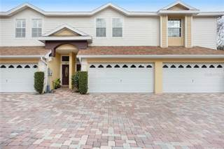 Townhouse for sale in 2979 ESTANCIA PLACE, Clearwater, FL, 33761