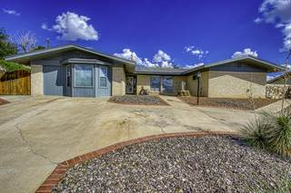 Residential Property for sale in 324 Purple Hills Way, El Paso, TX, 79912