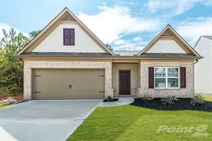 Singlefamily for sale in 106 Foley Drive, Cartersville, GA, 30120