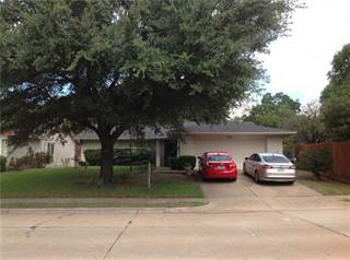 Single Family for sale in 502 Beatty Drive, Grand Prairie, TX, 75052