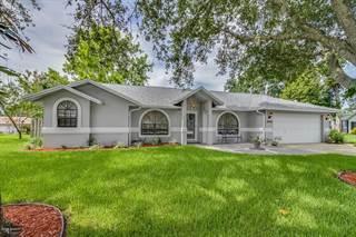 Single Family for sale in 2940 Kelley Street, Titusville, FL, 32780