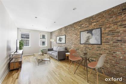 Other Real Estate for sale in 314 West 56th Street 6-C, Manhattan, NY, 10019