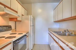 Apartment for rent in Mountain House Apartments - 2 BD, Arendtsville, PA, 17307