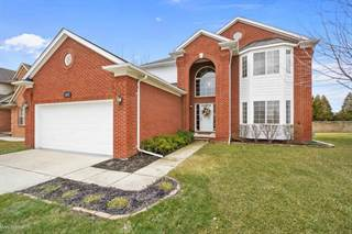 Single Family for sale in 33561 Avenida Christel Dr, Sterling Heights, MI, 48312