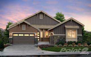 Single Family for sale in 16141 Mount Oso Place, Broomfield, CO, 80023