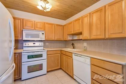 Condominium en venta en 635 S. Clinton St, Denver, CO, 80247