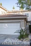 Residential Property for sale in 4556 Calle Argolla, Camarillo, CA, 93012