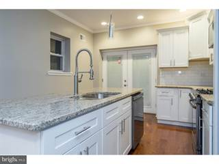 Townhouse for sale in 1417 S 22ND STREET, Philadelphia, PA, 19146