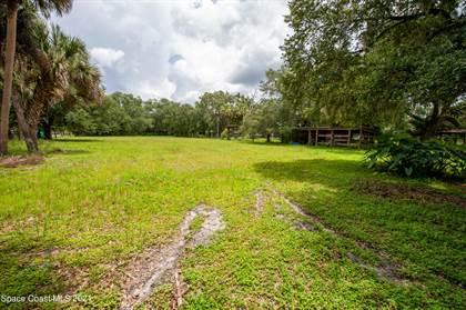 Farm And Agriculture for sale in 0 Valdine Avenue, Cocoa-Rockledge, FL, 32926