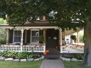 Residential Property for sale in 150 Brockville St, Smiths Falls, Ontario