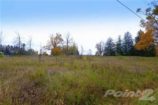 Land for sale in 1287 CENTRE Road, Flamborough, Ontario
