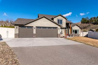 Single Family for sale in 269 Lilly Lane, Wenatchee, WA, 98801