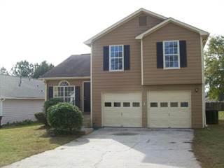 Single Family for sale in 842 Shoals Court, Atlanta, GA, 30349
