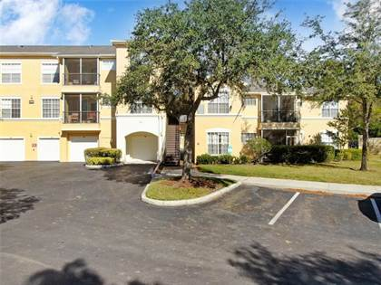 Residential Property for sale in 5125 PALM SPRINGS BOULEVARD 12205, Tampa, FL, 33647