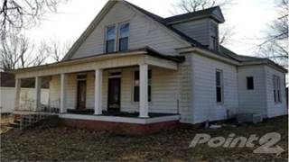 Residential Property for sale in 1721 N. 12th Street, Paducah, KY, 42001
