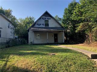 Single Family for sale in 2107 Fernway Street, Indianapolis, IN, 46218