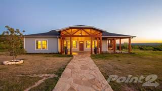 Residential for sale in 333 Lehne Loop, Buchanan Dam, TX, 78609